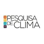 Pesquisa de Clima InBetta