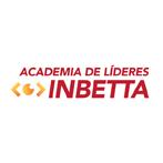 Academia de Líderes InBetta