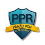 Programa de Participação nos Resultados (PPR)