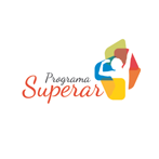 Programa Superar